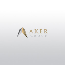Aker Group